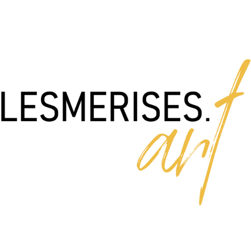 Lesmerises.art